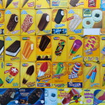 The Ice Cream Truck – Why My Kids Only Know it as the Music Truck (Yes I Enjoy Ice Cream, Just Not Pops that Contain a petroleum based substance)