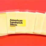 American Cheese, A Disgrace to Our Country's Namesake?