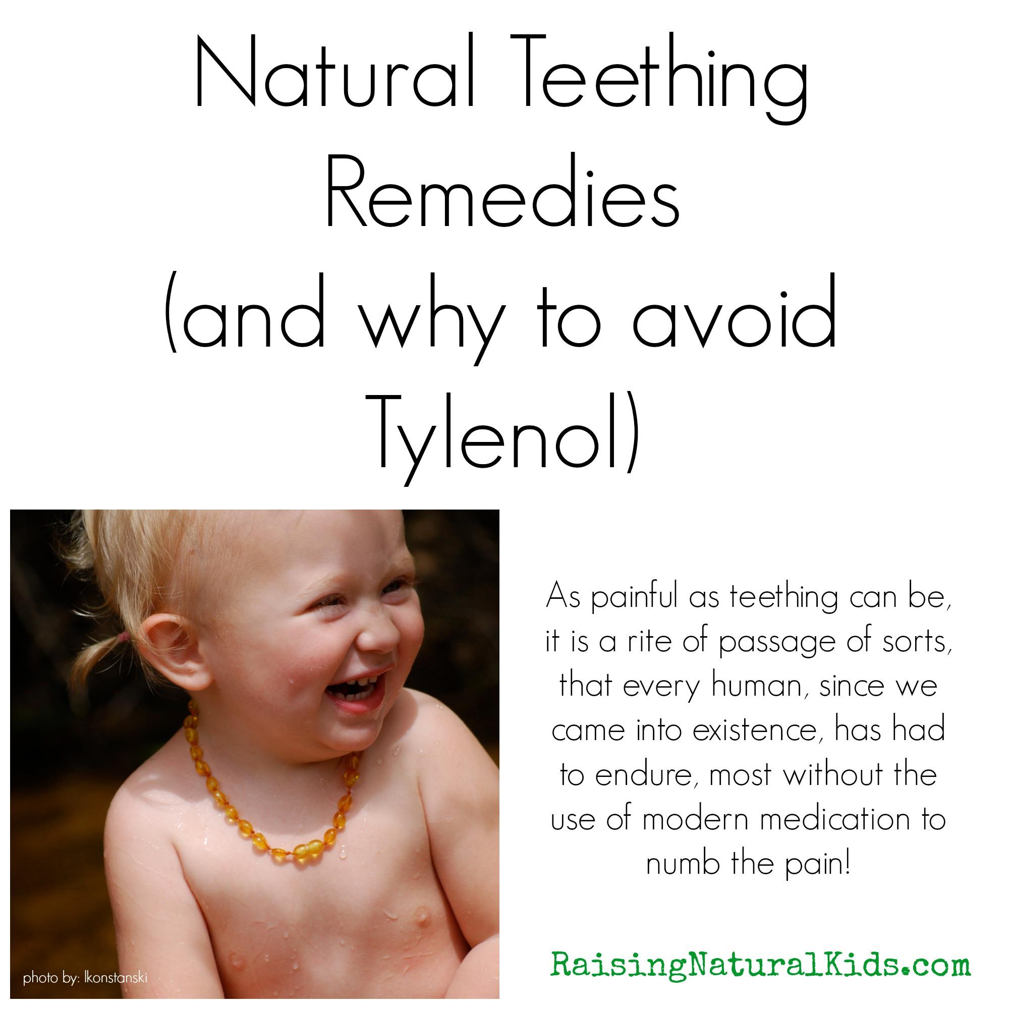 teething1