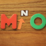Going More Natural at the Supermarket – The Next Step: Do Your Best to Avoid GMOs!