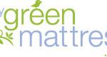 Your Mattress Matters