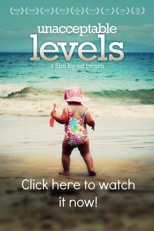 ULEVEL-watch now jpg