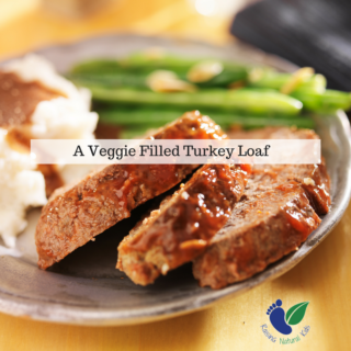a-veggie-filled-turkey-loaf-fb-png