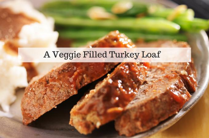 a-veggie-filled-turkey-loaf-fb-png