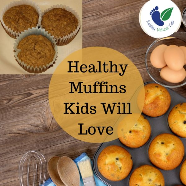 healthy-muffins-kids-will-love