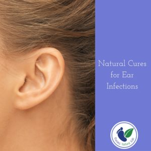 The Most Simple, Effective and Healthy Ways to Overcome An Ear Infection