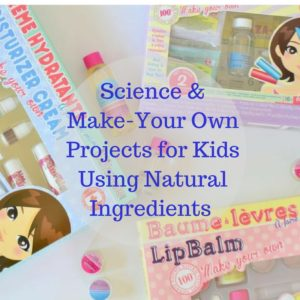 natural projects