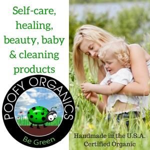 Self-care,healing, beauty, baby & cleaning products