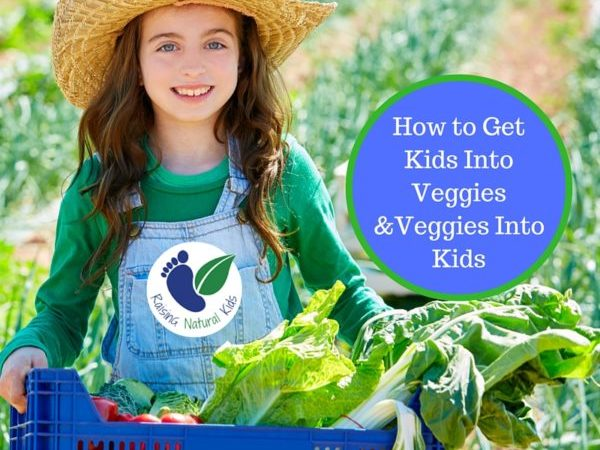 You-CAN-get-your-kids-into-veggies-600x600-1
