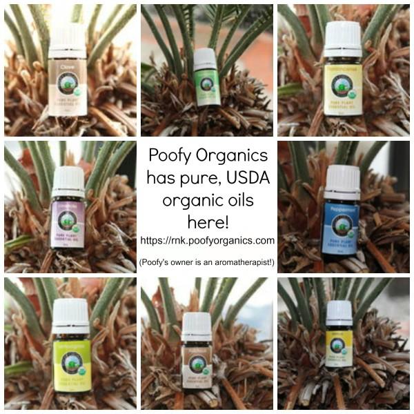 essential-oils-collage
